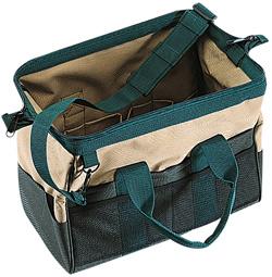 Подробности. сумка для монтажных инструментов. одно основное...